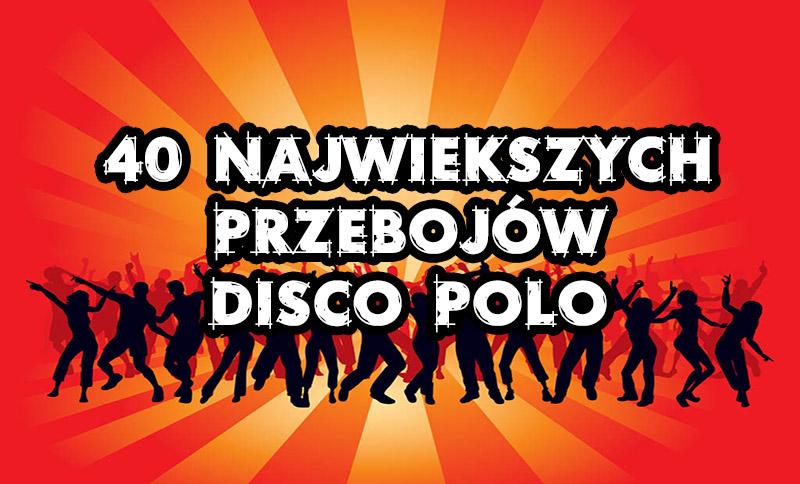 40-Najwiekszych-Przebojów-Disco-Polo