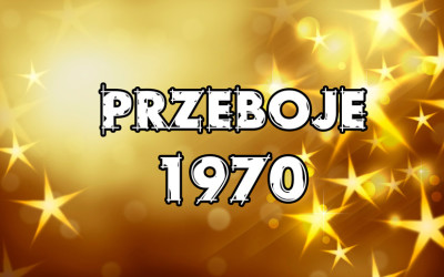 Przeboje-1970