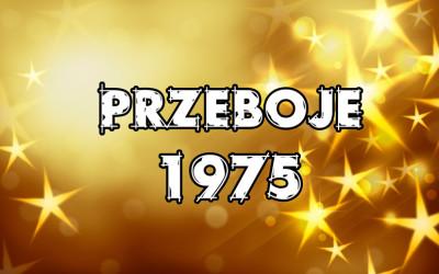 Przeboje-1975