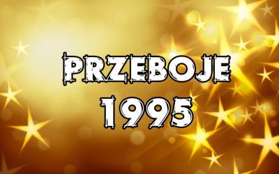 Przeboje-1995