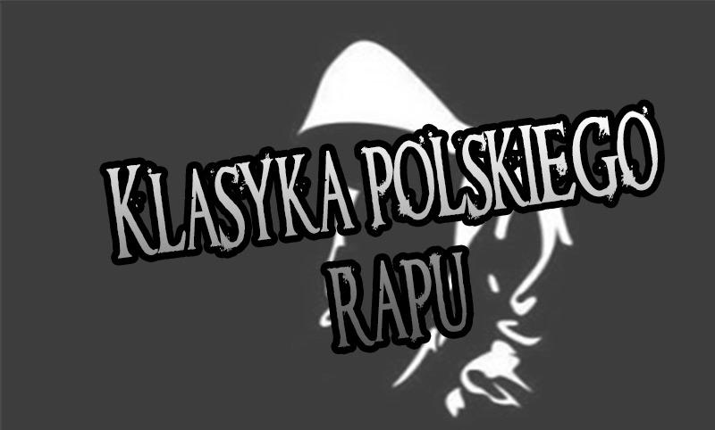 Klasyka-Polskiego-Rapu1