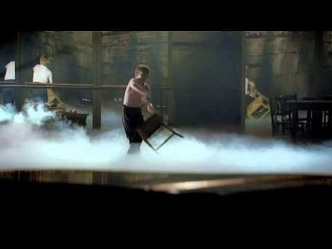 Elton John – Electricity