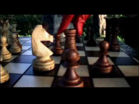 Mezzo feat. Kasia Wilk – Sacrum