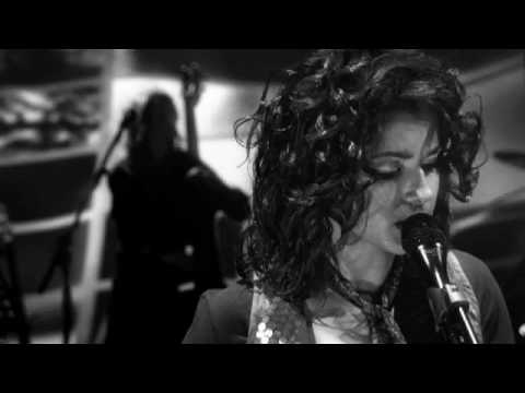 Katie Melua – Spiders Web