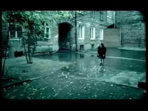 Szymon Wydra & Carpe Diem – Bezczas