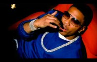 Nelly – Grillz ft. Paul Wall, Ali & Gipp