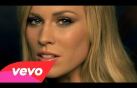 Natasha Bedingfield – Unwritten (US Version) (Official Video)