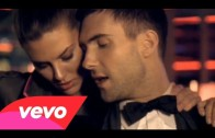 Maroon 5 – Makes Me Wonder