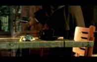 Krzysztof Krawczyk – To wszystko sprawil grzech [Official Music Video]