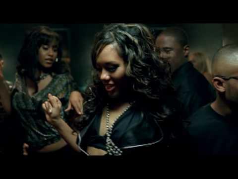 T-Pain – Buy U A Drank (Shawty Snappin') ft. Yung Joc
