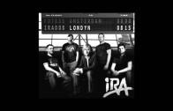 Ira – Trochę Wolniej