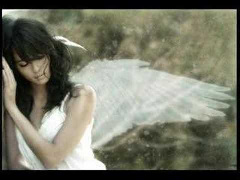 Feel – Jak anioła głos