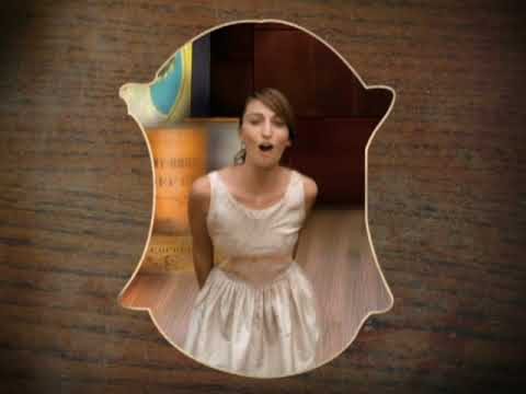 Sara Bareilles – Love Song