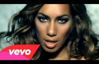 Leona Lewis – Bleeding Love