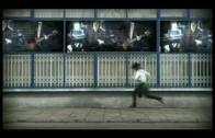 Pectus – Jeden moment – oficjalny teledysk zespołu