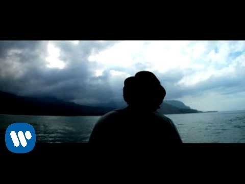 Jason Mraz – I'm Yours [Official Music Video]