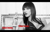 Agnieszka Chylińska – Nie mogę Cię Zapomnieć [Album Version]