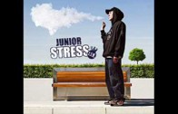 Junior Stress – Znam Ten Stan