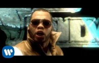 Flo Rida – Right Round (US Version Video)