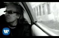 Markowski/Sygitowicz – Kazdej Nocy