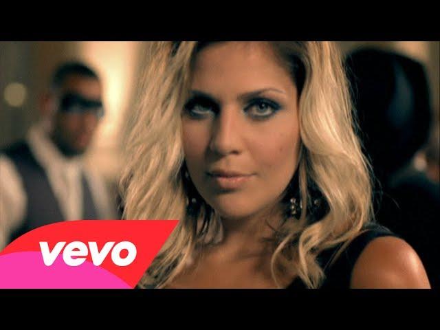 Lady Antebellum – Need You Now