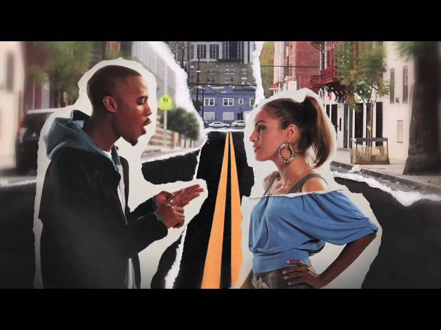 B.o.B – Nothin' On You [feat. Bruno Mars] (Official Video)