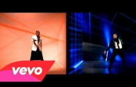 Usher – OMG ft. will.i.am