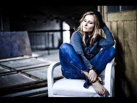 Patrycja Markowska-Ostatni