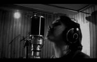 Eastwest Rockers – Kawałek Szczęścia [Official Video]