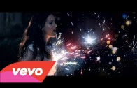 Katy Perry – Firework