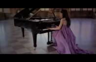Sylwia Grzeszczak – Male Rzeczy [Official Music Video]
