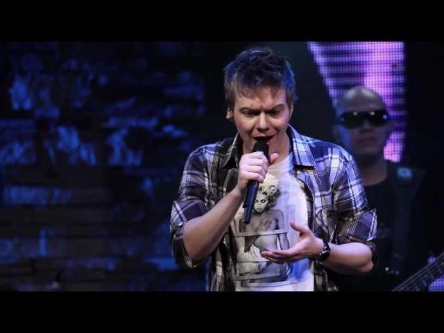 Michel Teló – Ai Se Eu Te Pego –  Video Oficial (Assim você me mata)