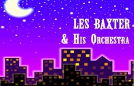 Les baxter – Because of You