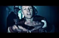 Chada ft. Hukos, Sitek, B.R.O – Dranie tak mają