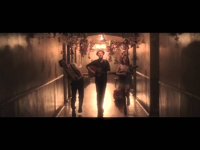 The Lumineers – Ho Hey (Official Video)
