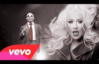 Pitbull – Feel This Moment ft. Christina Aguilera