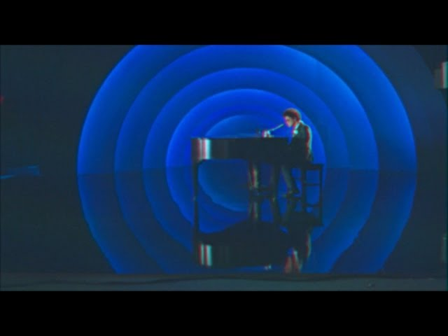 Bruno Mars – When I Was Your Man [Official Video]