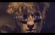 Jamal – Peron [Official Music Video]