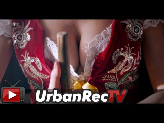 Donatan Cleo – My Słowianie [Official Video]