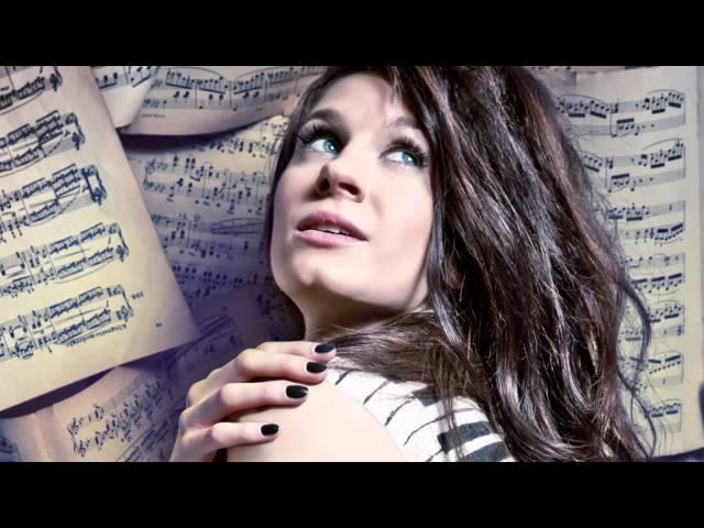Sylwia Grzeszczak – Pożyczony (audio)
