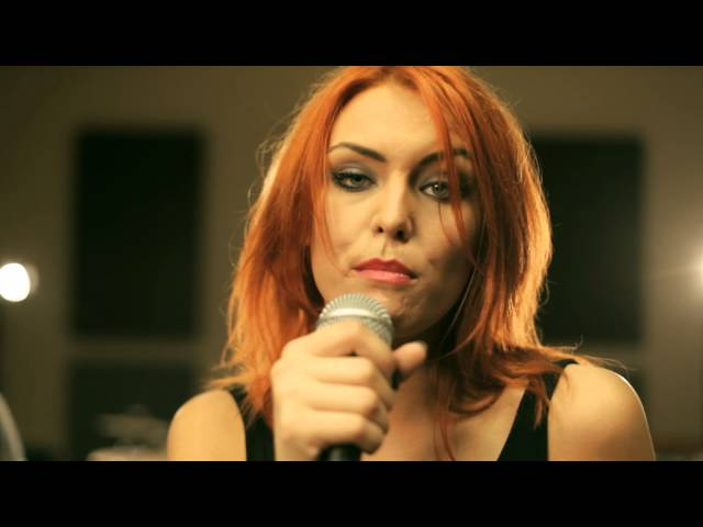 RED LIPS – To co nam było (official video) 2013 NOWOŚĆ