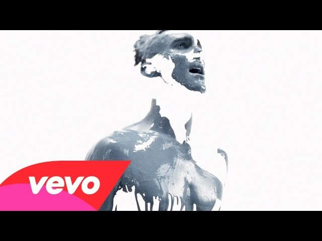 Maroon 5 – Love Somebody