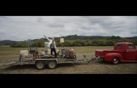 MACKLEMORE & RYAN LEWIS – CAN'T HOLD US FEAT. RAY DALTON (OFFICIAL MUSIC VIDEO)