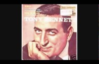TONY BENNETT – COLD, COLD HEART 1951