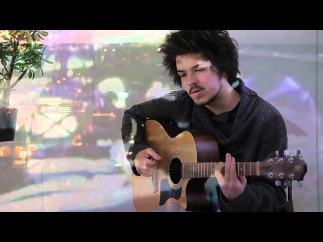 Milky Chance – Stolen Dance (Album Version)