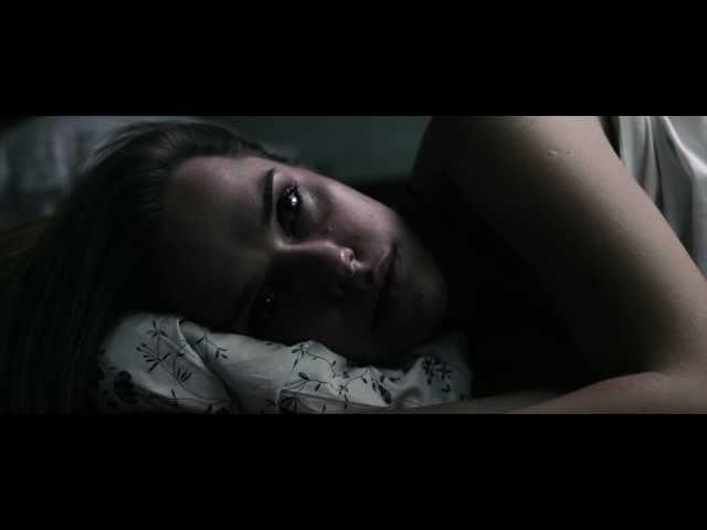 Czarny HIFI feat. Pezet – Niedopowiedzenia