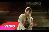 Eminem – Berzerk (Official) (Explicit)