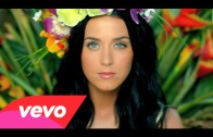 Katy Perry – Roar (Official)