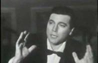 Be My Love – Mario Lanza