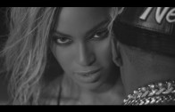 Beyoncé – Drunk in Love (Explicit) ft. JAY Z